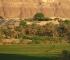Makainun, Yémen (© O.Barge / UMR 5133-Archéorient)