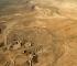 Al-Rawda, Syrie (© O.Barge / UMR 5133-Archéorient)