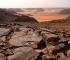 Kilwa, Arabie Saoudite (© O.Barge - Archéorient)